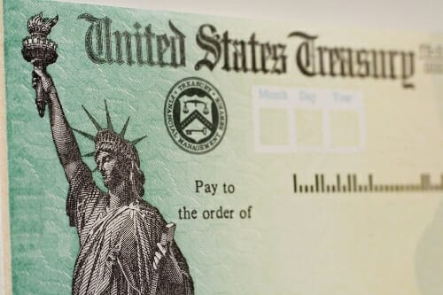 Overpaid Disability Benefits by Social Security: Now What?