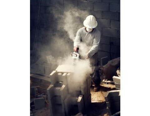 Occupational Asthma, or Work-Related Asthma, and Workers' Compensation